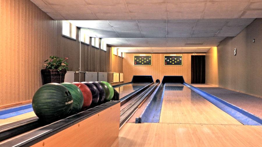 Bowlingbahn-2