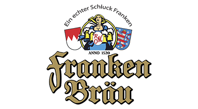 logo-franken