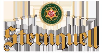 logo-sternquell-1