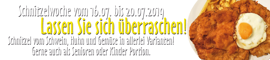 schnitzel-woche